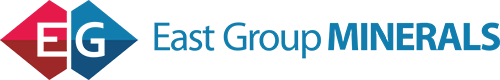 East Group Minerals